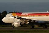 IBERIA AIRBUS A320 AMS RF IMG_6826.jpg