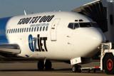 OZJET BOEING 737 200 BNE RF IMG_5565.jpg