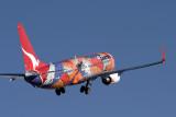 QANTAS BOEING 737 800 HBA RF IMG_5547.jpg