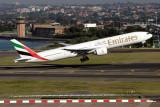 EMIRATES BOEING 777 300 SYD RF IMG_9750.jpg