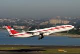 AIR MAURITIUS AIRBUS A340 SYD RF IMG_9628.jpg