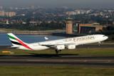 EMIRATES AIRBUS A340 500 SYD RF IMG_9618.jpg