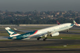 CATHAY PACIFIC AIRBUS A330 SYD RF IMG_9591.jpg