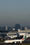 EMIRATES AIRBUS A340 500 SYD RF IMG_9605.jpg