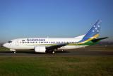 SOLOMONS BOEING 737 300 SYD RF 1136 13.jpg