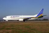 SOLOMONS BOEING 737 400 BNE RF 571 4.jpg