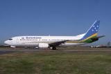 SOLOMONS BOEING 737 400 BNE RF 793 3.jpg