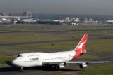 QANTAS BOEING 747 300 SYD RF IMG_9714.jpg