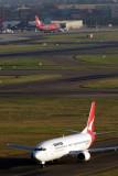 AIRCRAFT SYD RF IMG_9568.jpg