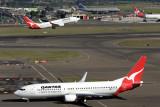AIRCRAFT SYD RF IMG_9852.jpg