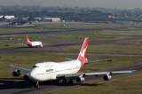 QANTAS BOEING 747 300 SYD RF IMG_9712.jpg