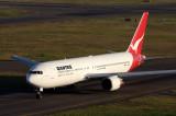 QANTAS BOEING 767 300 SYD RF IMG_9575.jpg