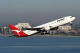 QANTAS BOEING 767 300 SYD RF IMG_9662.jpg