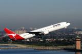QANTAS BOEING 767 300 SYD RF IMG_9704.jpg