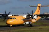 AIR CALEDONIE ATR42 GEA RF IMG_0251.jpg