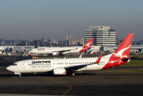 QANTAS AIRCRAFT SYD RF IMG_0275.jpg