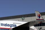 MALAYSIA BOEING 747 400 SYD RF IMG_0088.jpg
