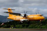 AIR CALEDONIE ATR42 GEA RF IMG_0212.jpg