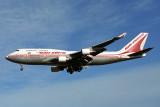 AIR INDIA BOEING 747 400 LHR RF 1073 30.jpg