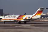 AERO CALIFORNIA DC9 10 LAX RF 1266 32.jpg