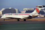 AIRBORNE EXPRESS DC9 30F LAX RF 1266 14.jpg