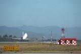 AIRCRAFT IMAGE BJS RF 1423 7.jpg