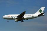 MEA AIRBUS A310 200 LHR RF 1288 21.jpg