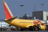 SOUTHWEST BOEING 737 300 LAX RF 1626 19.jpg