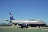 UNITED SHUTTLE BOEING 737 500 LAX RF 1508 7.jpg