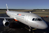 JETSTAR AIRBUS A320 HBA RF IMG_0119.jpg