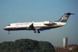 SOUTHERN WINDS CANADAIR CRJ AEP RF 1369 16.jpg