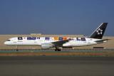 MEXICANA BOEING 757 200 LAX RF 1627 28.jpg
