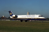 SOUTHERN WINDS CANADAIR CRJ AEP RF 1370 2.jpg