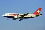 BALAIR CTA AIRBUS A310 300 ZRH RF 1297 33.jpg