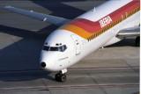 IBERIA BOEING 727 200 MAD RF 1173 30.jpg