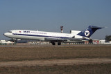 MIAT MONGOLIAN BOEING 727 200 BJS RF 1420 33.jpg