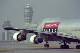 NORTHWEST CARGO BOEING 747F CLK RF 1451 14.jpg