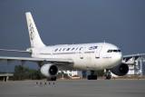 OLYMPIC AIRBUS A300 600R ATH RF 1181 17.jpg