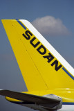 SUDAN AIRBUS A310 200 SHJ RF 1221 18.jpg