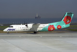 AIR NIPPON DASH 8 HND RF 1607 28.jpg