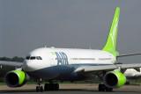 JMC AIR AIRBUS A330 200 LGW RF 1651 22.jpg