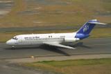 AEROCARIBE INTER DC9 10 MEX RF 893 4.jpg