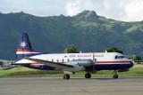 AIR MARSHALL ISLANDS BAE HS748 NAN RF 879 31.jpg