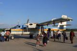 AIR TANZANIA DHT ZNZ RF 614 20.jpg