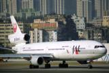 JAL MD11 HKG RF 1095 26.jpg