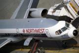 NORTHWEST BOEING 757 200 YYZ RF 542 19.jpg