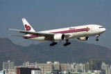 THAI BOEING 777 200 HKG RF 1093 11.jpg