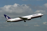 BRITANNIA BOEING 767 300 SYD RF 1789 27.jpg