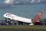 BRITISH AIRWAYS BOEING 747 400 SYD RF 1409 7.jpg