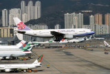 CHINA AIRLINES AIRBUS A300 HKG RF 1111 6.jpg